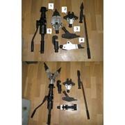 Гидравлический спасательный инструмент КРУГ-1 фото