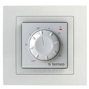 Терморегулятор Terneo rtp для теплого пола фото