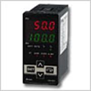 Терморегуляторы стандартной серии DTA фото