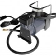 Автомобильный компрессор KYOTO KT 5000 фото
