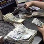 Погашение облигаций. Реструктуризация долга фото
