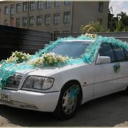Свадебный кортеж, аренда авто для свадебного кортежа, свадебные автомобили 20 видов фото