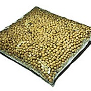 Соевые бобы 1 кг фото