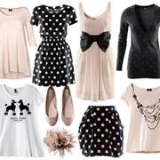 Платья повседневные фото