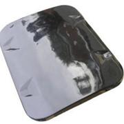 Облицовка проймы люка аварийно-вентиляционного 5258-5713232