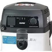 Пылесос S130L (для электроинструмента) фото