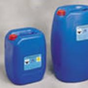 Перекись водорода: H2O2 особой чистоты фото