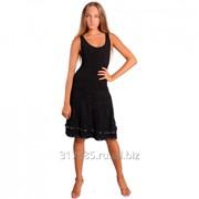 Платье латина Talisman ПЛ-205 фото