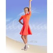 Рейтинговое платье Talisman 36 фото