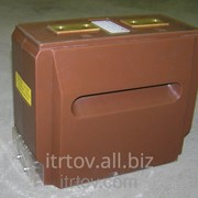 Трансформатор тока ТОЛ-СЭЩ-10-211 100/5 кл.т. 0,5 фото