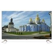 Телевизор LG 42LB671V фото