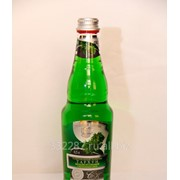 Напиток газированный Тархун фото
