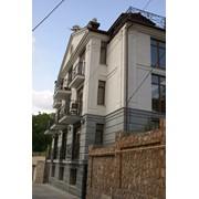 Бронирование Арт-отель Куприн фото
