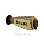 Тепловизор для охоты Flir Scout II 240 фото