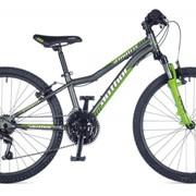 Велосипед A-Matrix 2015 фото