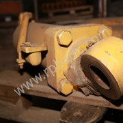 Гидр-итель рыхлителя бульдозера Shantui SD16 фото