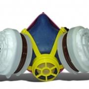 Респираторы пылезащитные в ассортименте по Низким ценам от производеителя фото