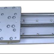 Модуль линейного перемещения СТМЛ-1 фото