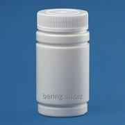 Емкость для лекарственных препаратов БП-95 фото