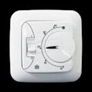 Терморегуляторы тр-110 к теплым полам фото