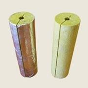 Цилиндры теплоизоляционные для труб Xotpipe фото
