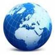 Услуги по экспорту. фото