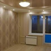 Ремонт квартир и коттеджей в Самаре фото