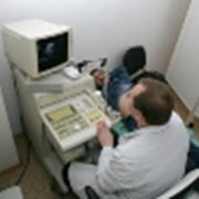 Ультразвуковые исследования (УЗИ) фото
