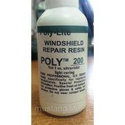 Poly 200 PL-105 для тонких трещин