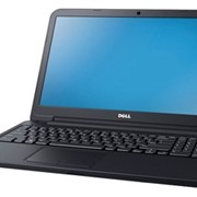 Ноутбук NB Dell Inspiron 3521, опт фото