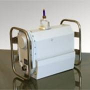 Портативная рентгентелевизионная установка РАП-160-5 фото