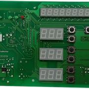Контроллер управления агрегатом выдува фото
