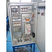 Модернизация электрооборудования фото