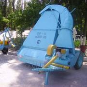 Сенокосилка роторная КИР-1,5 фото