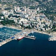 Размещение рекламы в Черногорских СМИ фото