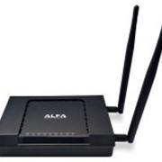 Маршрутизатор Alfa Network Alfa AIP-W525H 1349 фото