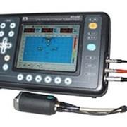 Томограф Высокочастотный ультразвуковой А1550 IntroVisor фото