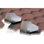 Мягкая кровля CertainTeed (Shingles) Линия Independence Shangle®