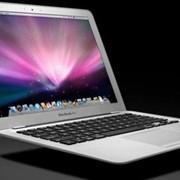 Ремонт техники Apple. фото