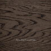Масло для паркета Hesse черный 2.5 л, OB 83-900 Артикул HES0408/13 фото