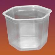 Пластиковая упаковка Код 4827 фото
