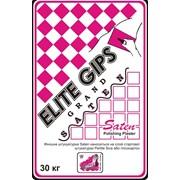 Шпаклёвка Elite-Gips Элит-гипс (Saten) 25кг Опт фото