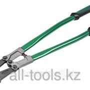 Болторез Kraftool Kayman Expert, губки - хромомолибденовая сталь, 450мм Код: 23280-045 фото