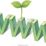 Доступ к сети интернет для юридических лиц, безлимитный интернет для организаций Софиевская борщаговка, Боярка, Белая Церковь фото