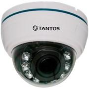 Видеокамера Tantos TSc-Di960pAHDv(2.8-12) фото