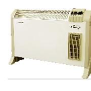 Тепловентиляторы бытовые Корвет 2000П ТурбоД фото