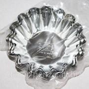 Набор форм для выпечки кекса большого КФ-03.006 фото