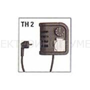 фото предложения ID 2724377