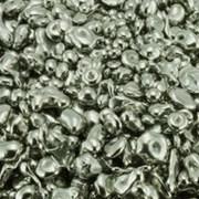 Лигатура никель-вольфрам фото