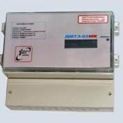 Шкаф дополнительной максимальной токовой защиты трансформатора ДМТЗ-Ш фото